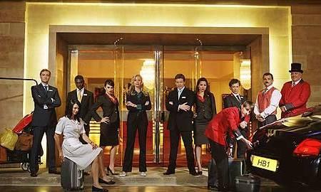 hotel cæsar skuespillere